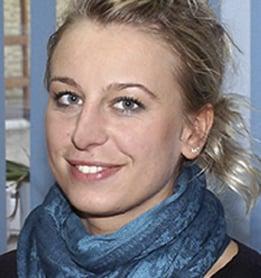 mgr Monika   Jankowska