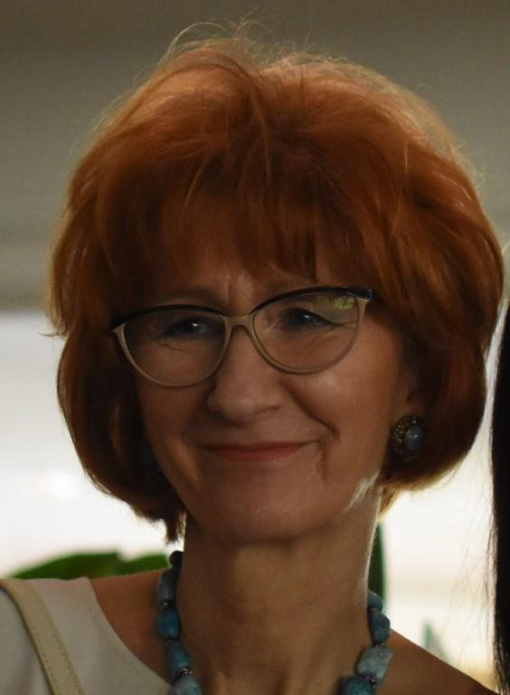 Mgr agata   bronikowska
