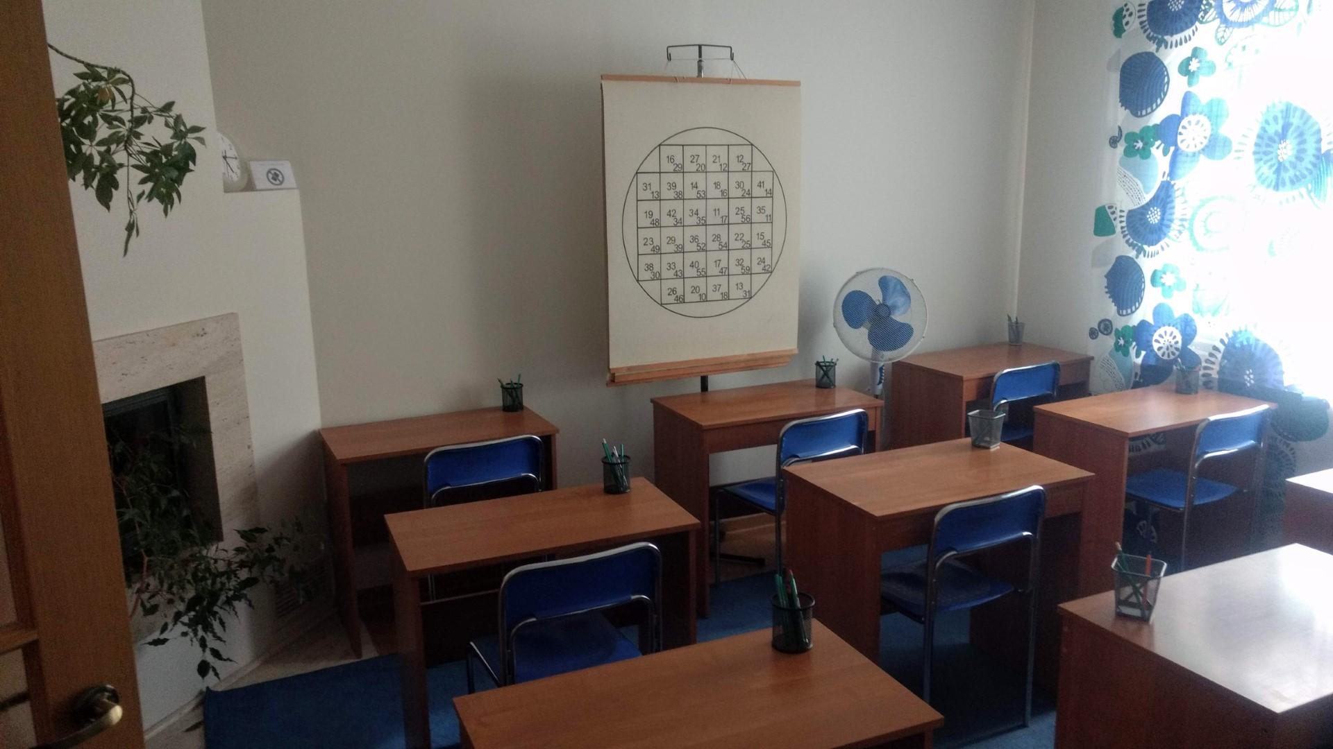 Pracownia Psychologii Anima Warszawa