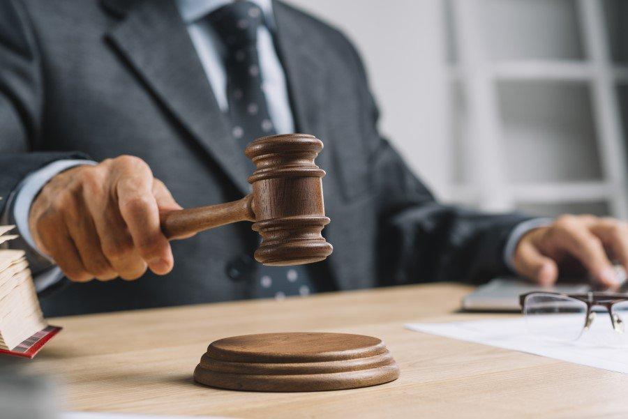 badanie lekarskie dla sędziego, prokuratora, komornika
